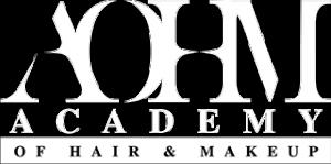 AOHM Logo